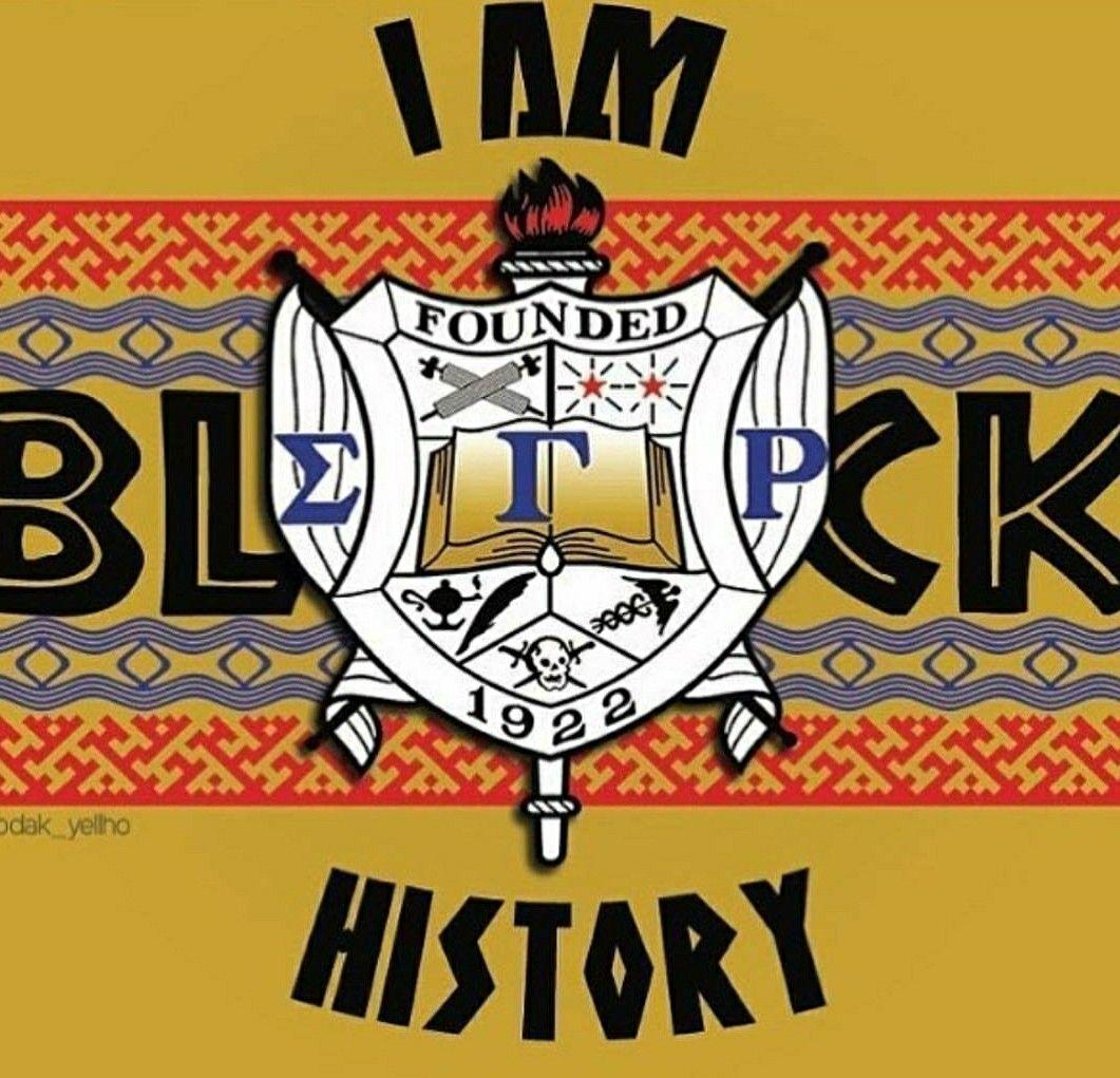 Sgrho1922 blackhistory365 sigma gamma rho pinterest sigma sgrho1922 blackhistory365 biocorpaavc Images