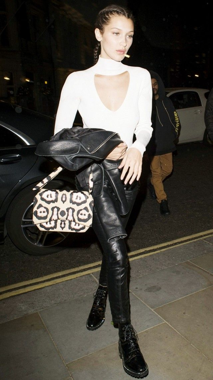 Popular Celebrity Club Dresses-Buy Cheap Celebrity Club ...