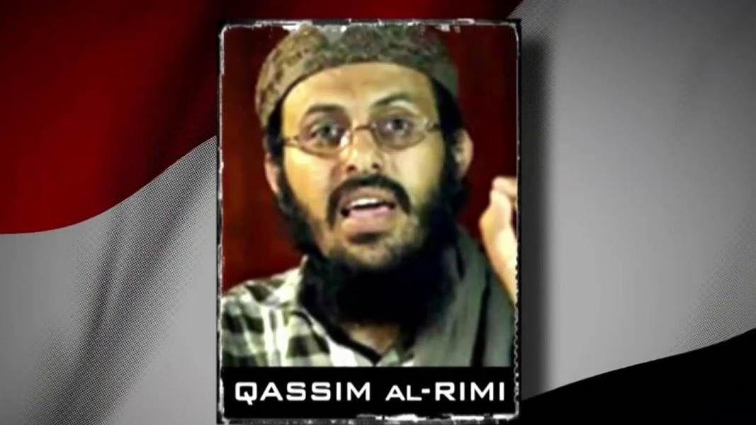 Exclusive: Top al-Qaeda Leader Was Target of U.S. Raid in Yemen, Sources Say