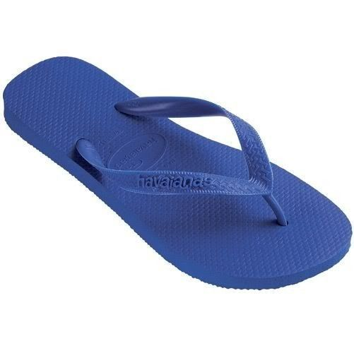Havaianas Top Royal Blue At Flopestore Malaysia Www Flopstore My