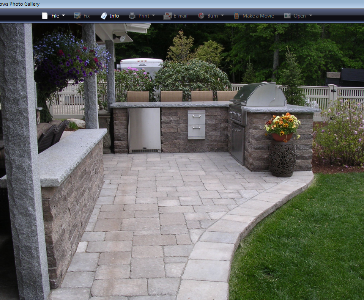 Beautiful Patios Checkmate 25 Best Ideas About