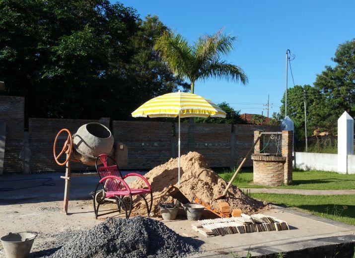 Pin by Mein Haus in Südamerika on Hausbau in den TropenTipps und