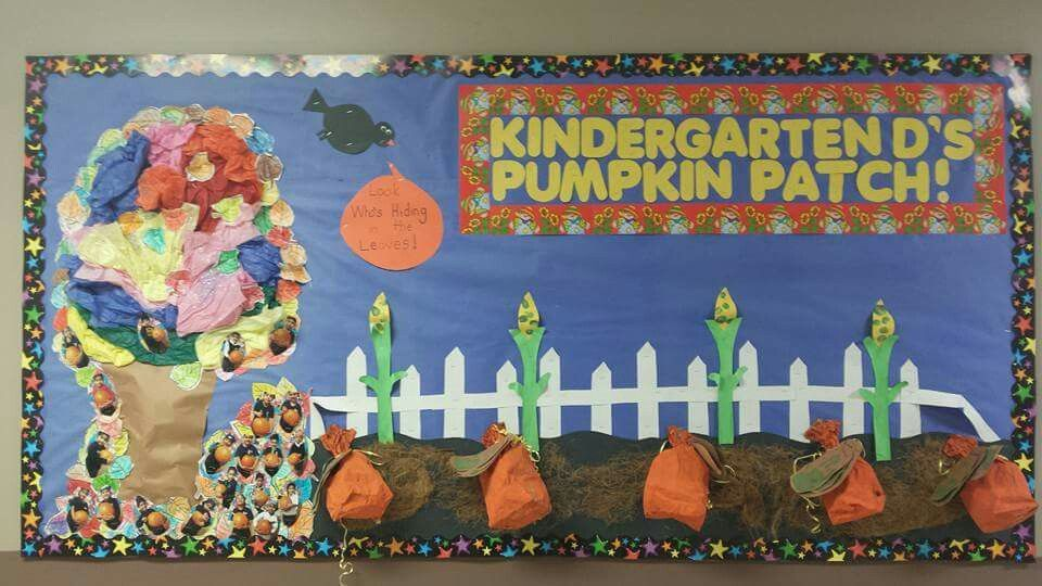 Pumpkin patch bulletin board #pumpkinpatchbulletinboard Pumpkin patch bulletin board #pumpkinpatchbulletinboard