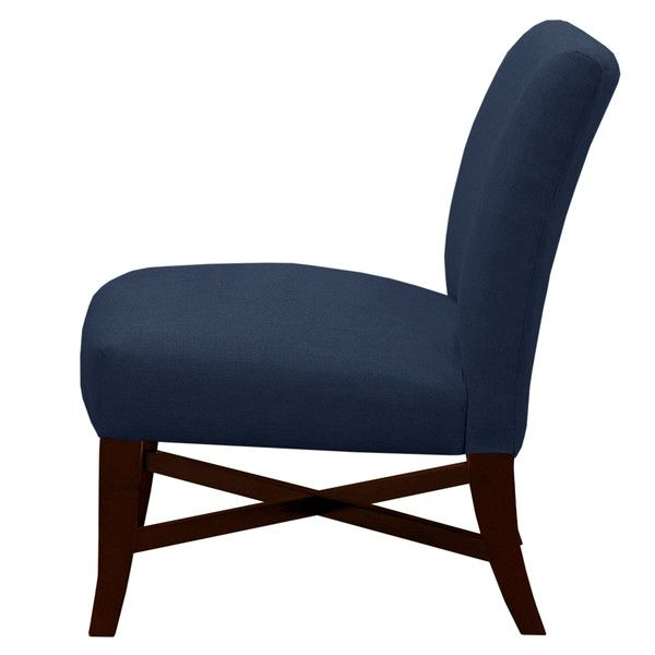Sensational Devin Accent Chair Joss Main Shawn And Kate Mcdonald Ibusinesslaw Wood Chair Design Ideas Ibusinesslaworg