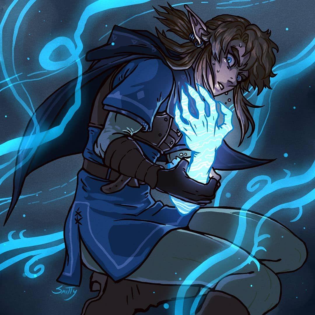 Legend Of Zelda Breath Of The Wild Sequel Art Link Botw