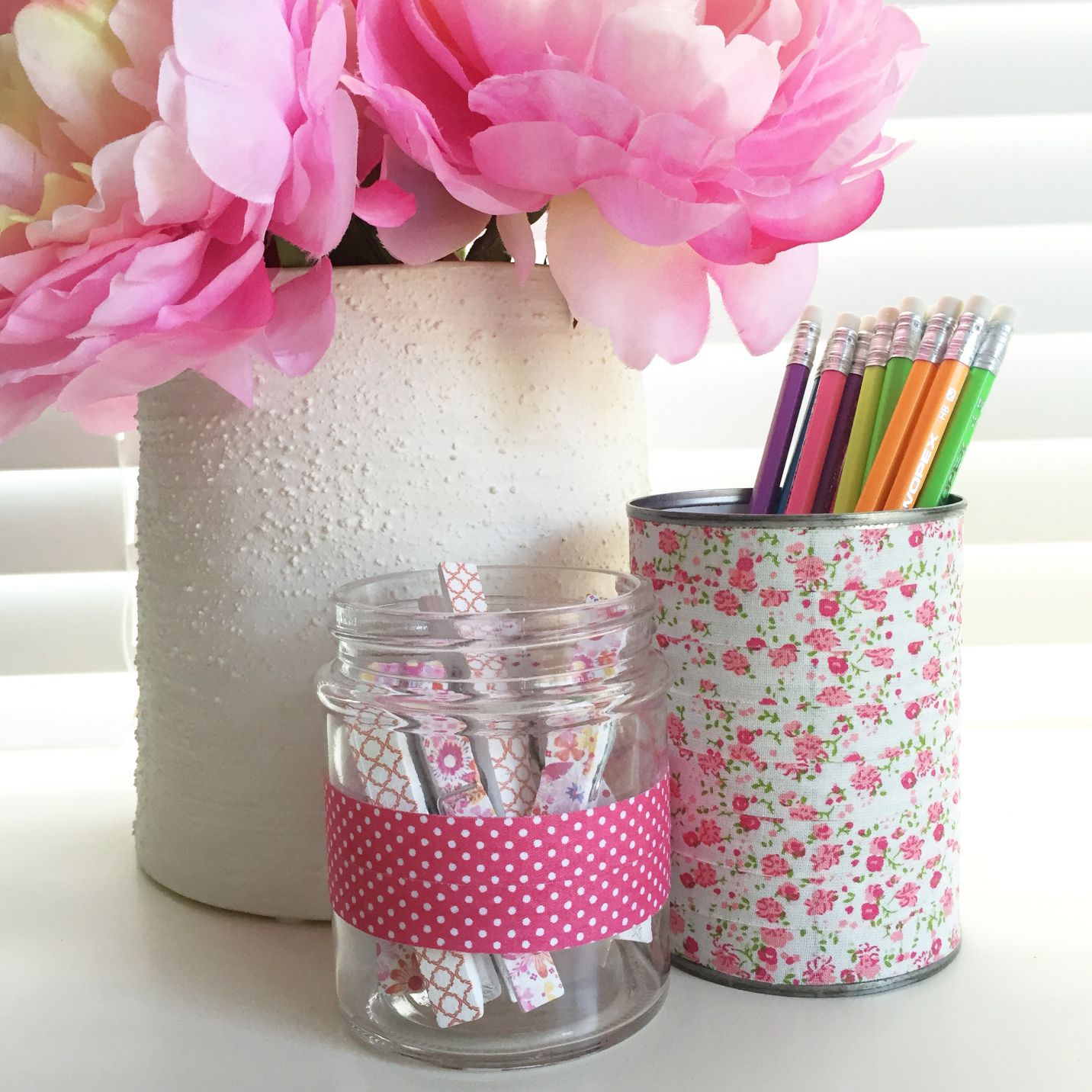 floral desk accessories custom home office furniture check more