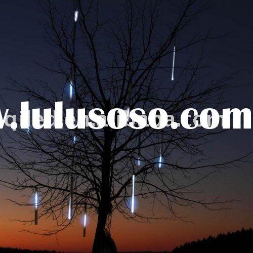 shooting star outdoor lights psp christmas light tube psp christmas light tube manufacturers in