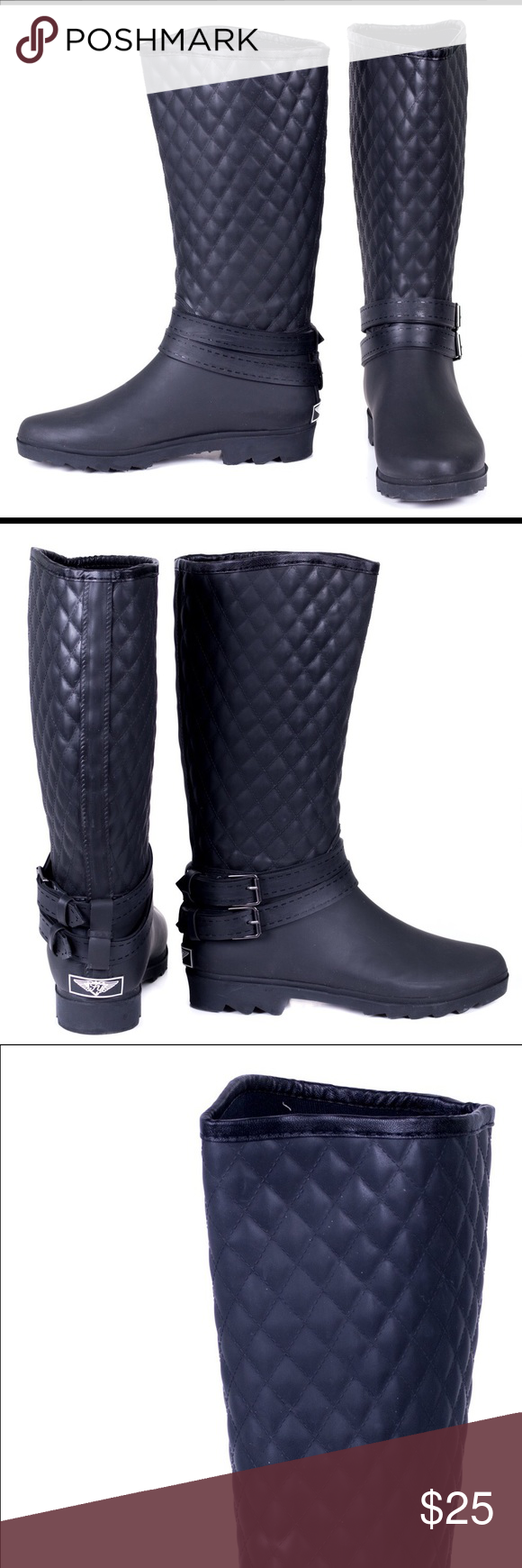 Creative Wide Calf Boots For Women That Look Sexy Chic And Trendy  InfoBarrel