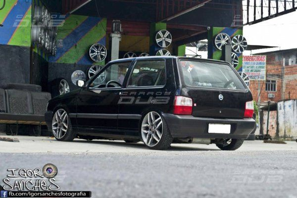Carrosdub Com Br Uno 03 Fiat Pinterest Fiat Fiat Uno And Cars