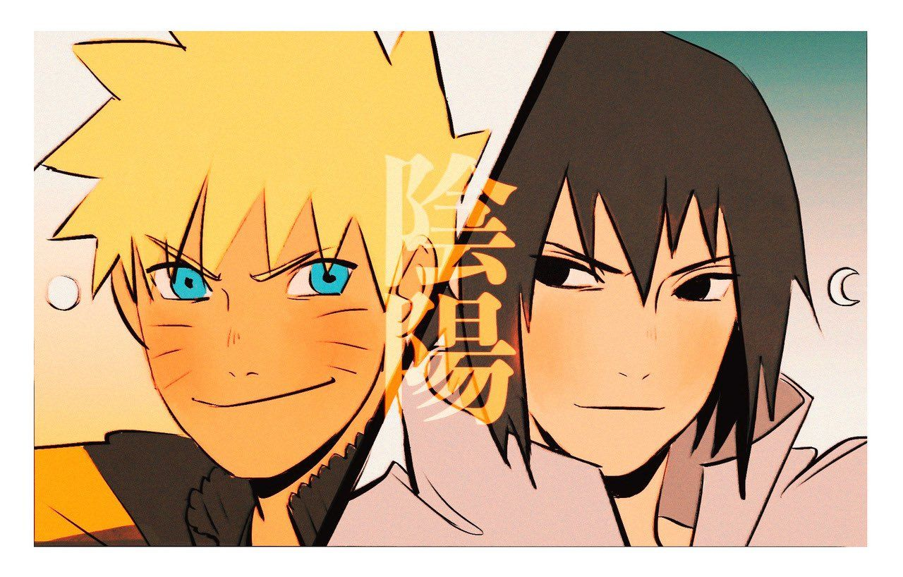 Pin von ᴹⁱˢʰᵉʳᵘ auf Anime novios in 2020   Anime
