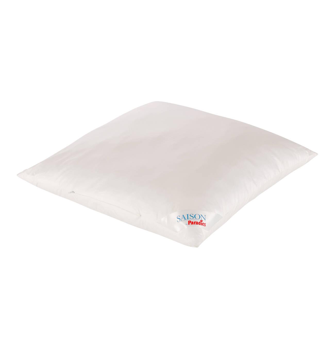 Kopfkissen Softy Cotton 80 X 80 Cm In 2019 Products Kissen
