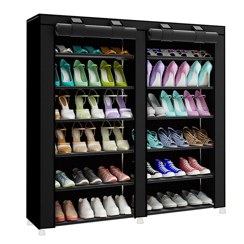 Cheap Shoe Rack Buy Quality Modern Shoe Cabinets Directly From China Shoe Cabinet Suppliers Fashion Mi Shoe Rack Cover Shoe Rack Organization Large Shoe Rack