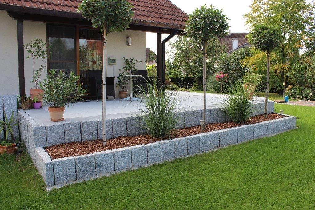 Outdoor facilities modern - Manuel Wieber gardening and landscaping,  #diygardendesignfrontya... #modernfrontyard