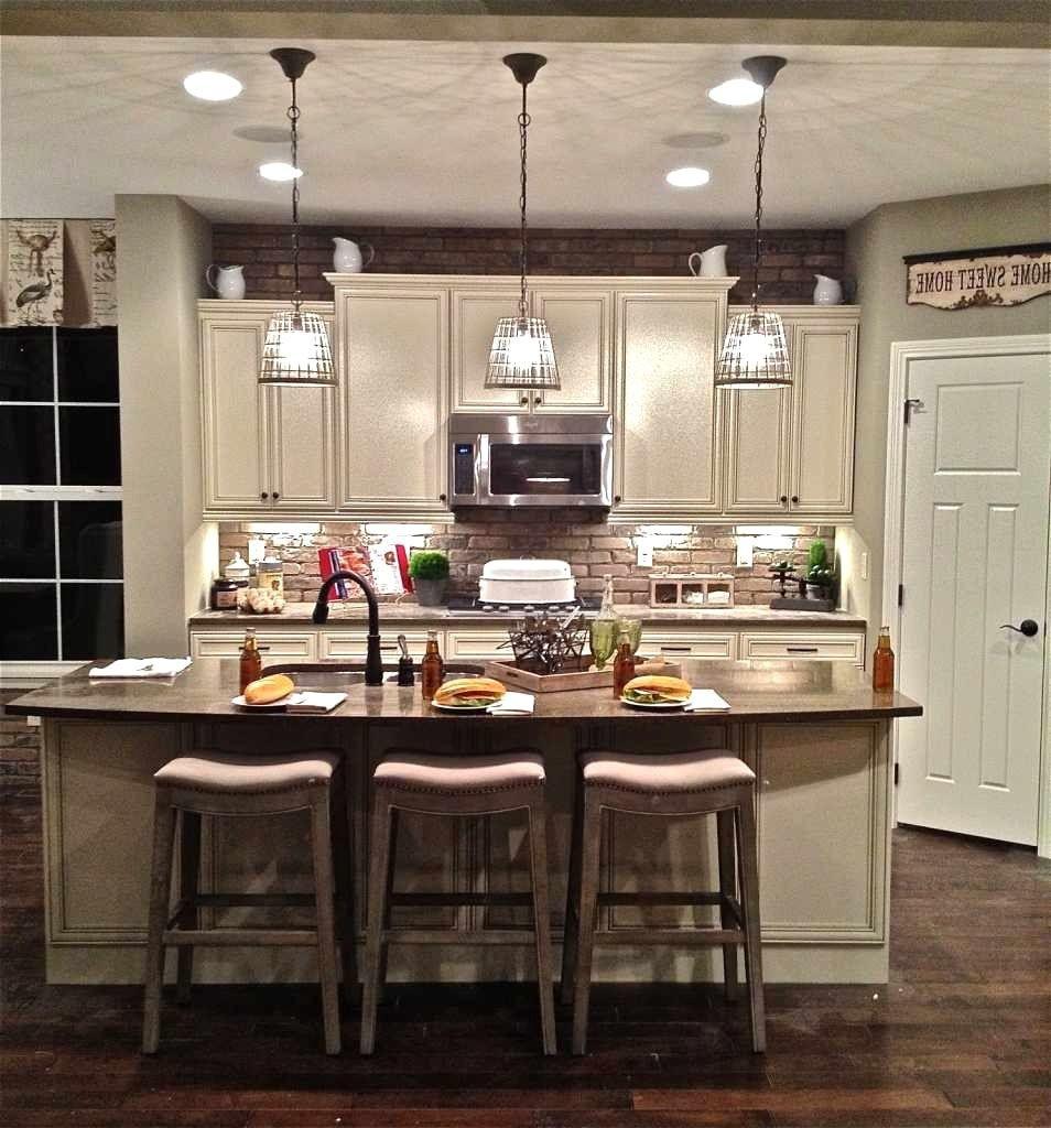 low voltage pendant lighting kitchen  favorite interior