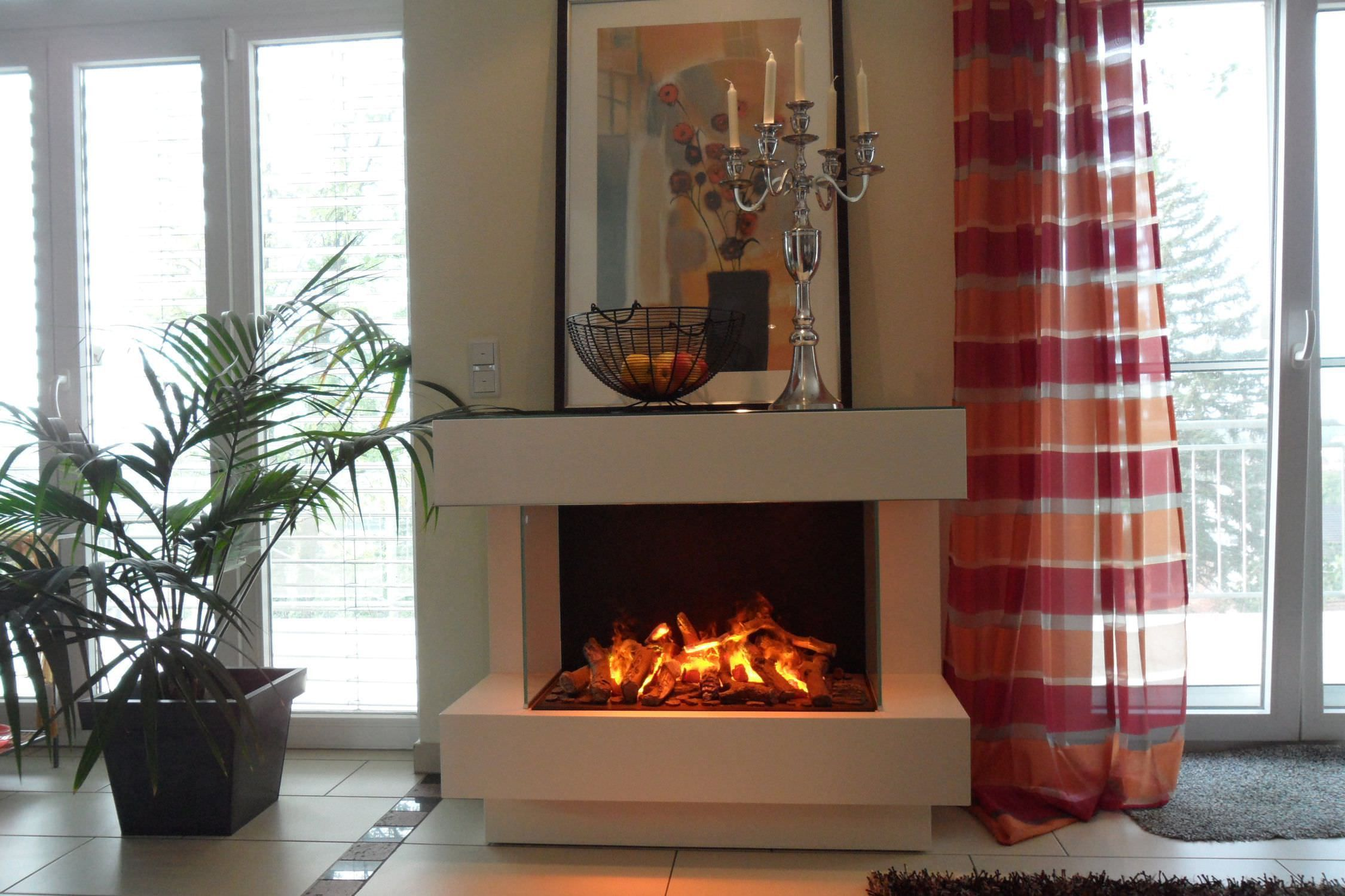 Ethanol Kamin Ingolstadt Electrical Fireplace Insert Flame Effect Concept Nr 4 L Kamin