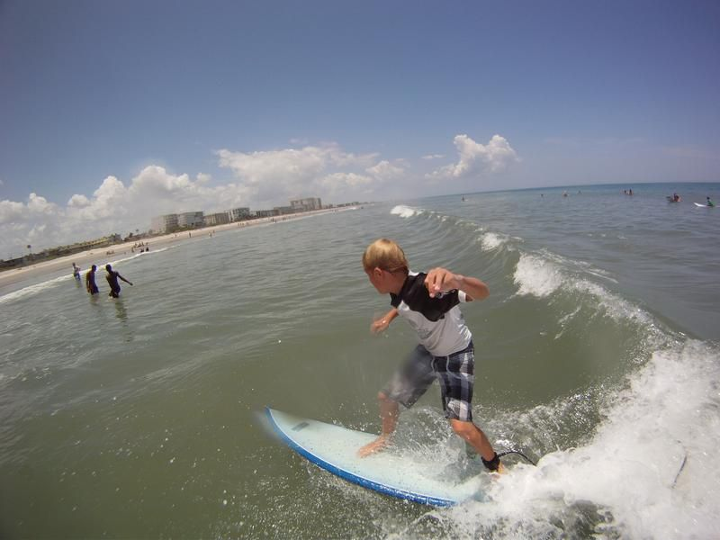 School Of Surf Learn With The Pros Surfing Professional Surfers Learn To Surf
