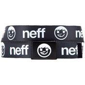 Shaun Neff Clothing Company. Love it!!