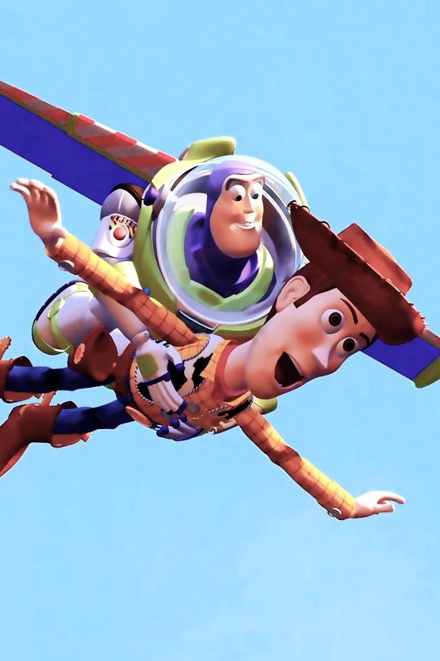 Pin By Hana Shalaby On Toy Story Disney Duos Disney Toys Toy Story Movie