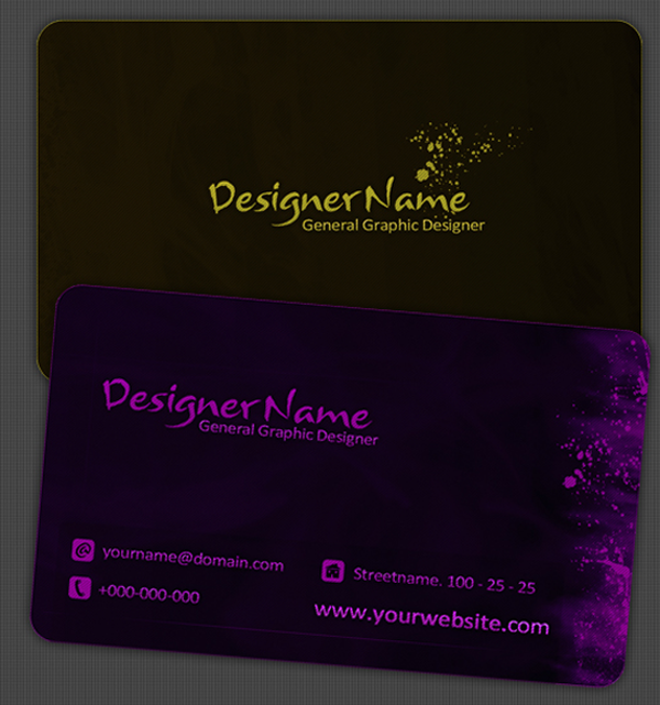 Modernbusinesscardbypsdgraphicsg business cards pinterest modernbusinesscardbypsdgraphicsg business cards pinterest business card psd business cards and free printable business cards cheaphphosting Image collections
