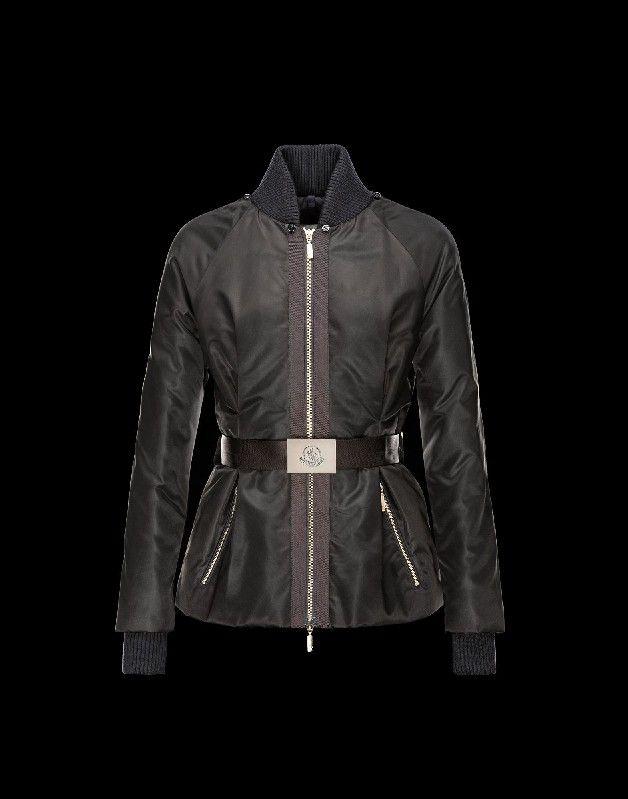 quality design 22681 b6b70 moncler@#$99 on | new york fashion | Moncler, Fashion ...