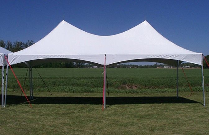 Celina 15 X 30 Pinnacle 2 Dia Frame Peak Top Party Tent Dear Customer Are You Looking For Quality Canop Canopy Outdoor Party Tent Party Tents For Sale