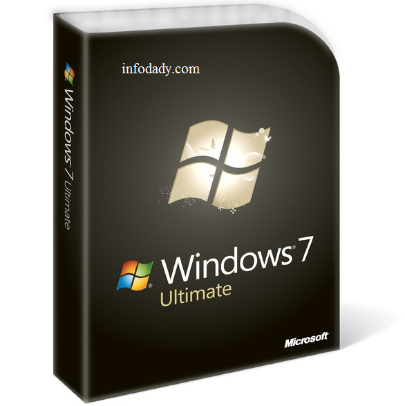 how to register windows 7 enterprise