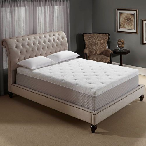 Mattress From Costco Hudson Pinterest