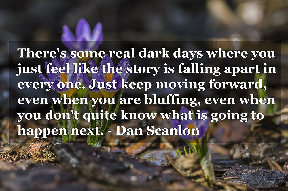 Moving Quotes Quotes About Moving On Moving On Quotes Quotes
