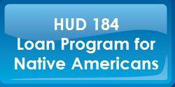 Hud 184 Alaska Native And American Indian Home Loan Gua Reverse Mortgage Mortgage Companies Home Loans