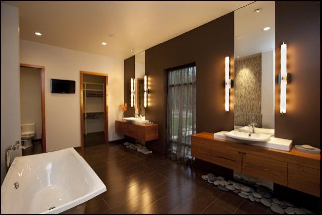 Asian Bathroom Ideas Asian Bathroom Decor Asian Bathroom Theme