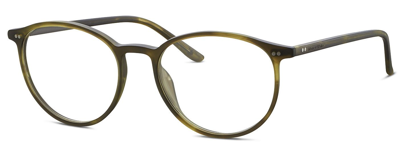 Bildergebnis für marc o polo 503084 glasses   Brille   Pinterest ...