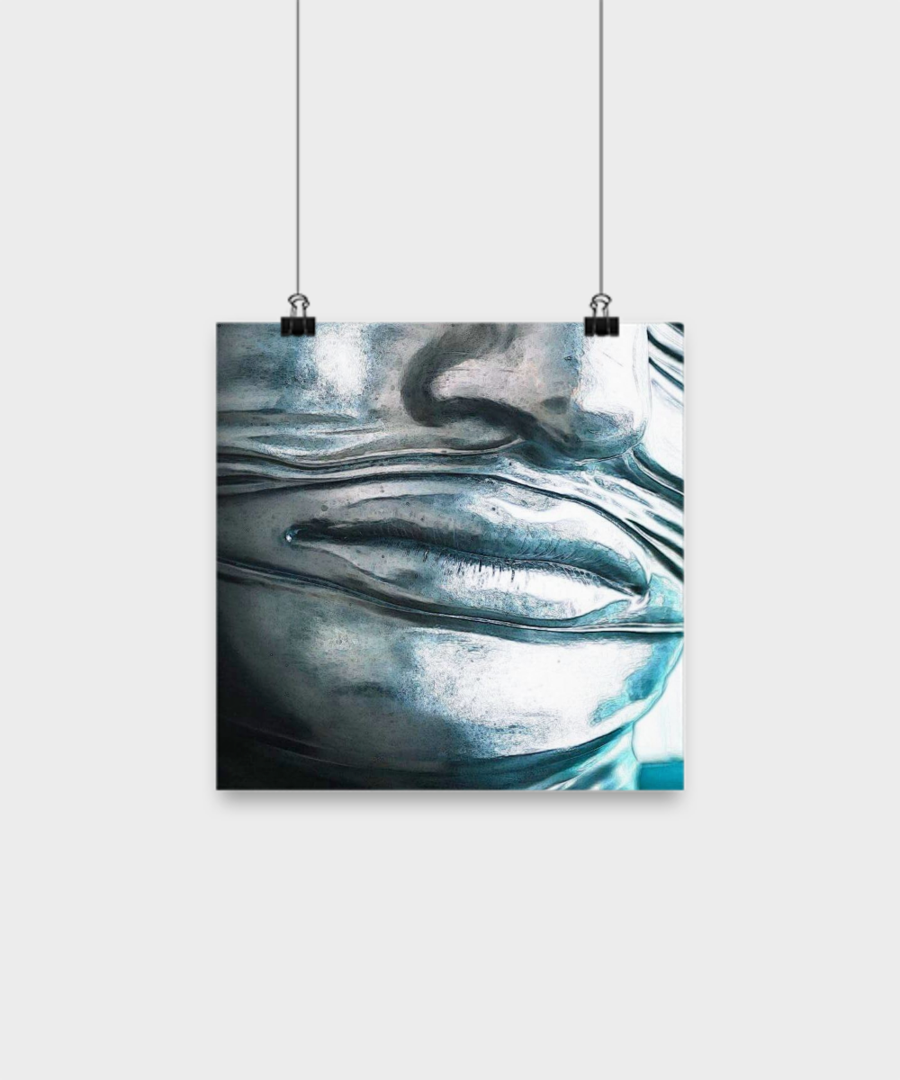 $24.95 Lips Of Steel Poster FREE Shipping Limited Time Offer! #pinterest #pinterestinspired #pinteresthair #Pinteresttips #pinterestideas #pinterestwedding #pinterestwin #pinterestmarketing #pinterestaddict #pinterestfind #pinterestfail #pinterestproject #pinterestsuccess #pinteresting #pinterestworthy #pinterestidea  #Pinterestfinds  #pinterestrecipe #pinterestboard #pinterestaesthetic #pintereststyle #pinterestparty #pinterestnails #pinterestquote #pinterestinspiration #pinteresthome #pinterestrecipe