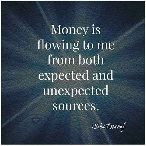 Manifestation magnet money vs cryptocurrency