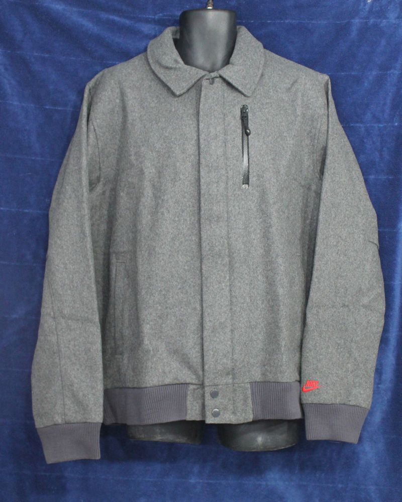Mens Nike Coachstroyer Jacket - 426774-071 Regular L  fashion  clothing   shoes f0b435d74