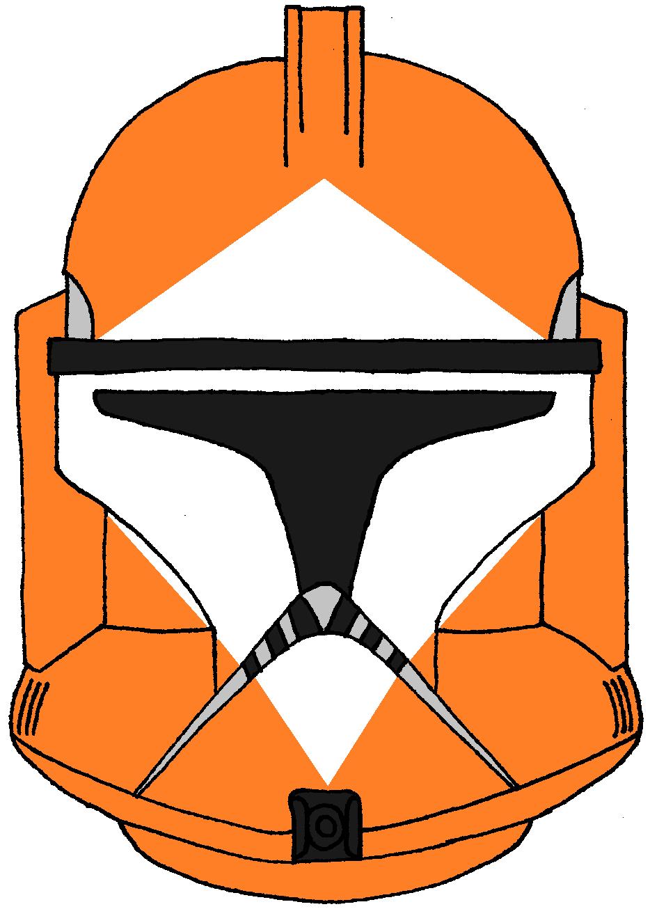 My Phase One 501st Clone Trooper Helmet Star Wars Helmet Star Wars Spaceships Star Wars Trooper