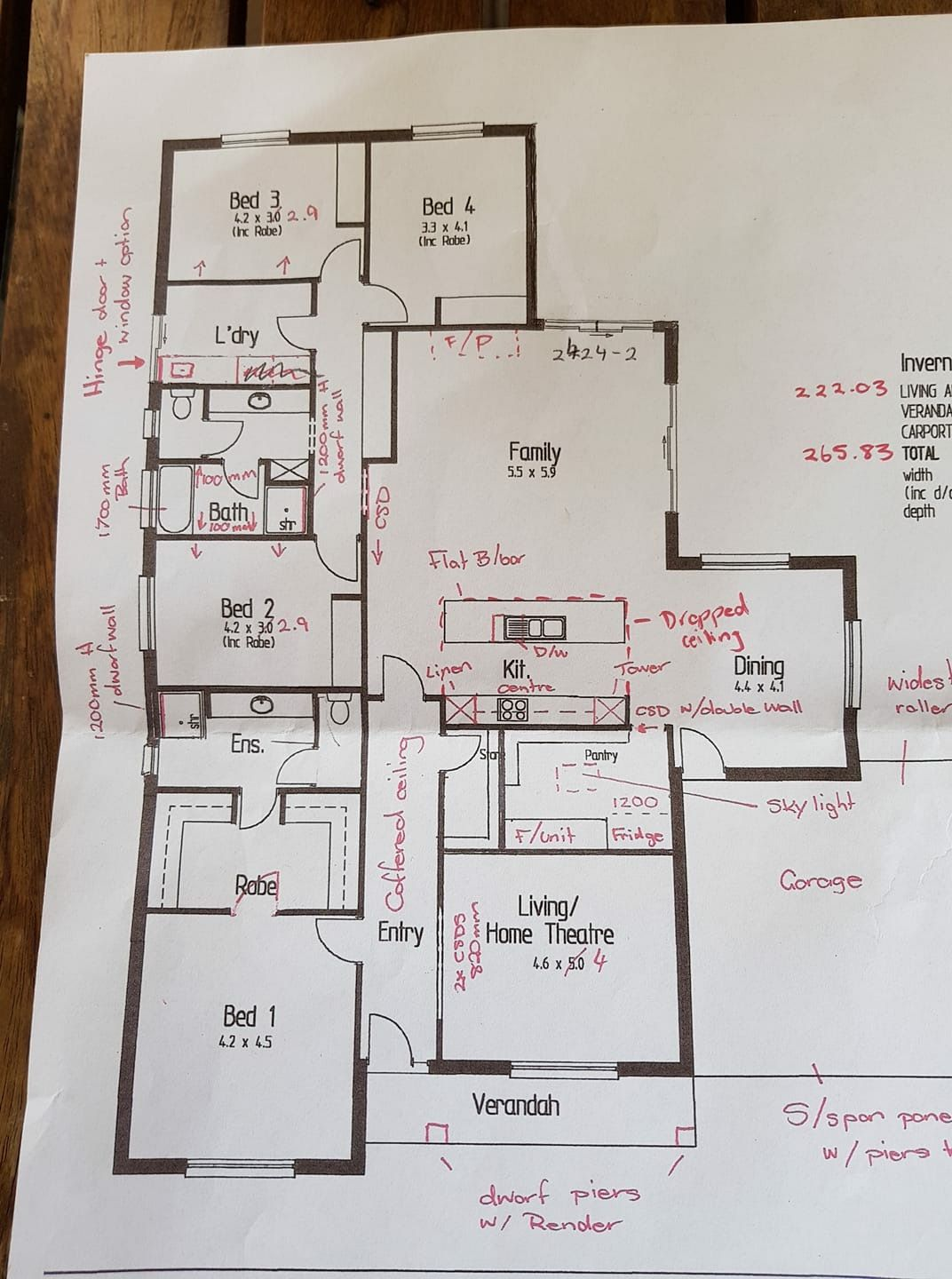 Sims house plans modern dream floor also high quality simple story two rh pinterest