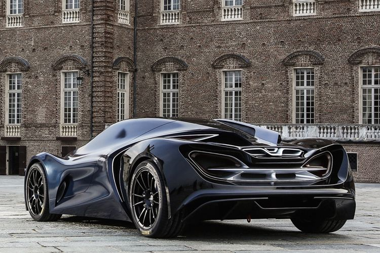 IED Syrma Concept Car_1