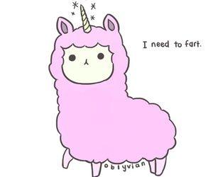 rainbow cartoon llama - google search | styles,food,and anything