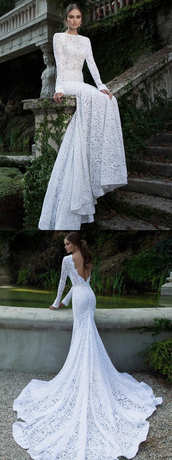 Wedding dresses lacewedding dresses vintagewedding dresses simple