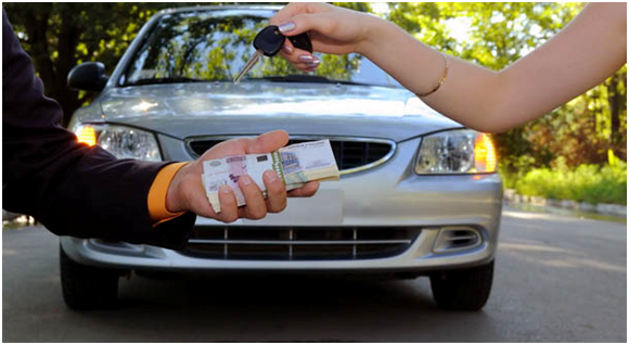 Why You Shouldn T Use Craigslist To Sell Your Car Sell Used Car Sell Car Things To Sell