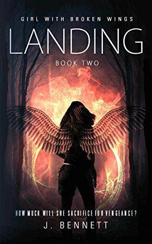Landing: New Adult Paranormal Adventure (Girl With Broken... https://www.amazon.com/dp/B00AYRM41W/ref=cm_sw_r_pi_dp_x_dencyb5F5RC4P