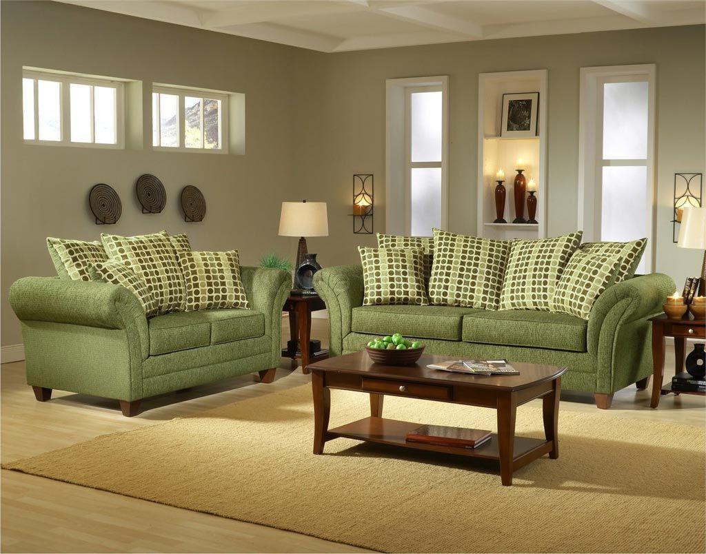 Living Room Green Living Room Ideas For Fresh Interior