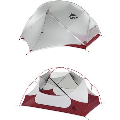 Msr Hubba Hubba Nx Tent Mountain Equipment Co Op Tent Backpacking Tent 4 Person Tent