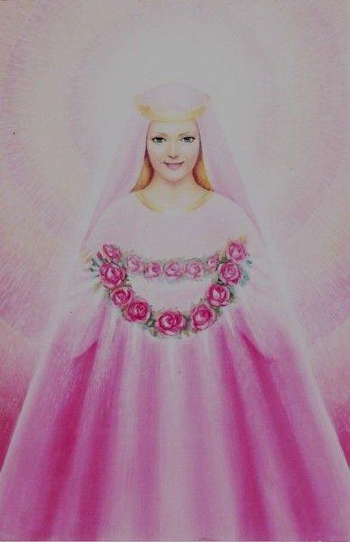 """""""Rosary"""""""