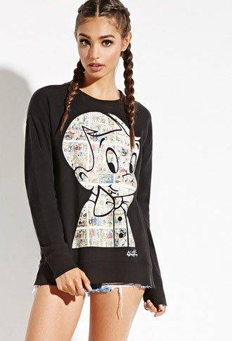 3abe46d8 Forever 21 x Alec Monopoly Collection | WOMEN | Forever 21 | i ...