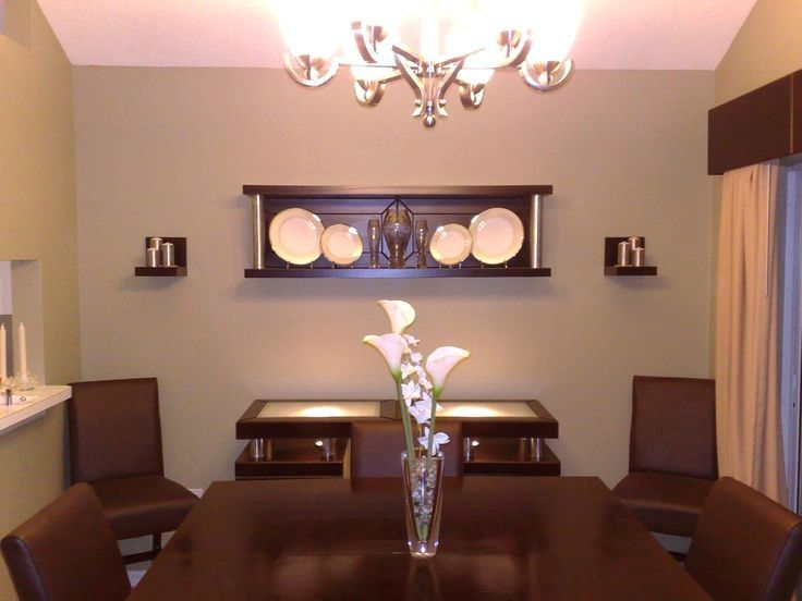 dining rooms on a budget our 10 favorites from rate my space diy rh pinterest com Pinterest Family Room Decorating Pinterest Family Room Decorating