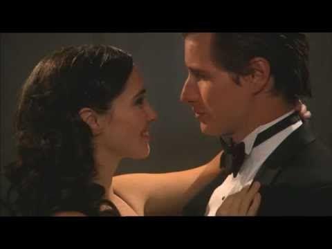 A Christmas Kiss 2011 Part 8 Playlist Christmas Movies