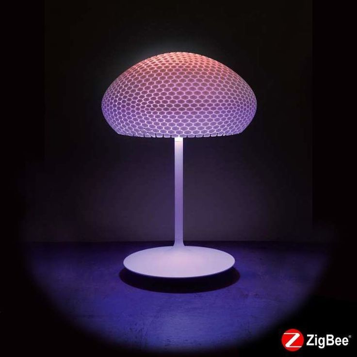 Philips Hue 988501 Entity Single Light Dimmable And Color Changing