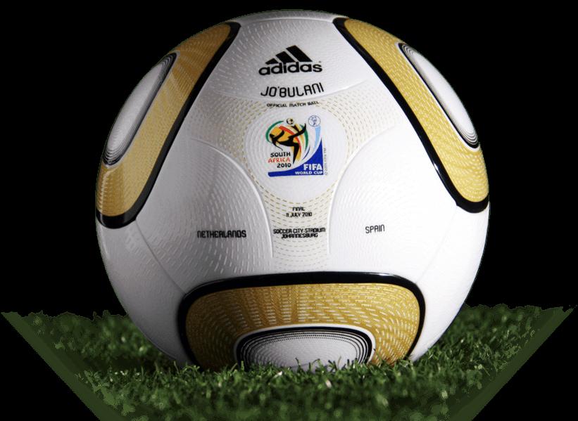 2010 Fifa World Cup Final Ball World Cup Ball Soccer Balls