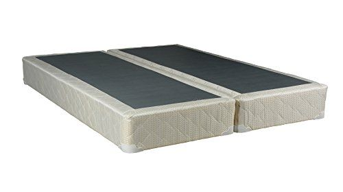 Pin By Shannon Lawrence On 326 Ideas Mattress Queen Size Box Spring Wood Boxes